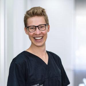 Veit Schäfer - Zahnarzt Paderborn